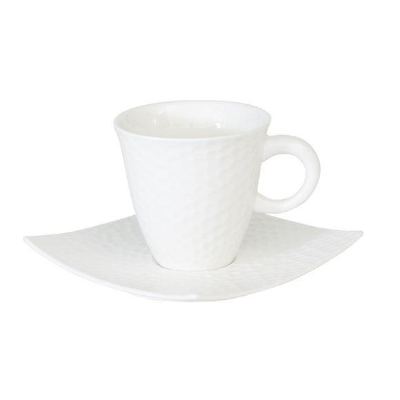 Achat en ligne Petite tasse à café  Dune 10cl