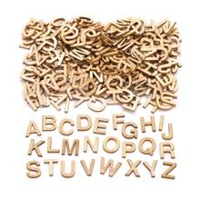Achat en ligne Alphabet en bois recharge