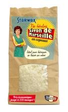 Achat en ligne Savon de marseille en copeaux 750g