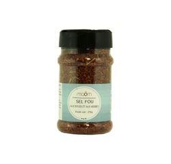compra en línea Sal loca con especias y hierbas (215 gr)