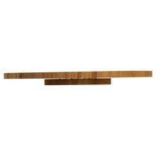 Achat en ligne Plateau tournant en bambou 35cm