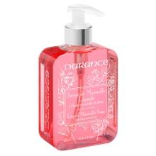 Achat en ligne Distributeur de savon de marseille liquide rose 300 ml