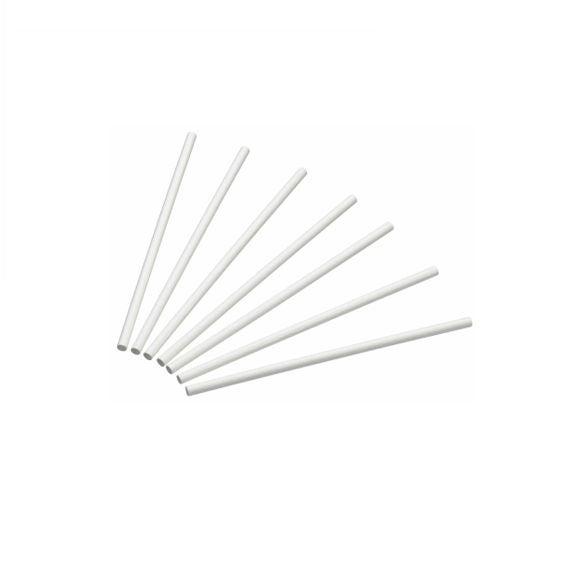 Piccoli bastoncini lecca-lecca, 50 pezzi