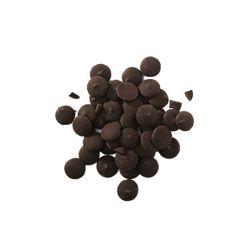 compra en línea Chocolate negro Force 50% de cobertura en botones Barry ( Kg)