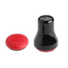 Achat en ligne Brosse magnétique pour carafe à décanter