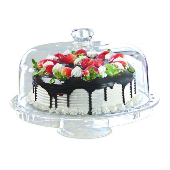 Supporto per torta 4 in 1