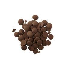 Achat en ligne Chocolat de couverture au lait Alunga en pistoles 1kg