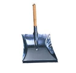 Achat en ligne Pelle zinc 45cm