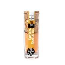 Achat en ligne Mélange à cocktail Tropical Kamasutra 130g
