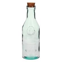 Achat en ligne Carafe pour préparation de cocktail en verre 1L