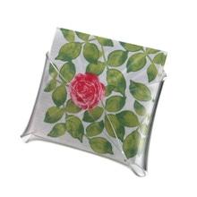 Achat en ligne Porte serviette droit en acrylique
