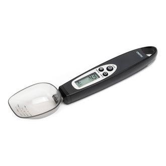 Cucchiaio misuratore 300g