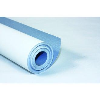 CLAIREFONTAINE - Rouleau de papier à peindre 5x100cm