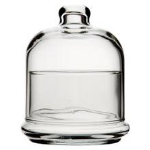 Achat en ligne Bonbonnière en verre 10cm