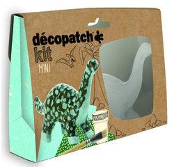Achat en ligne Mini kit dinosaure