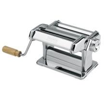 Achat en ligne Machine à pâtes Imperia sp 150