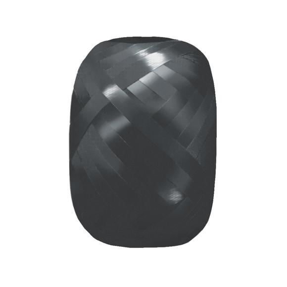 Achat en ligne Bobino bolduc noir 20m