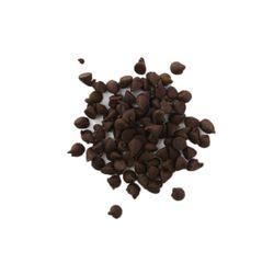 Achat en ligne Pépites de chocolat noir en sachet 1kg