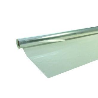 Rouleau de papier cristal 10m