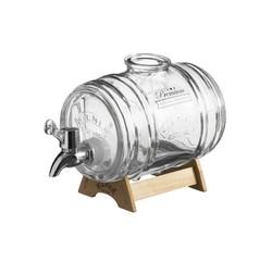 Achat en ligne Tonneau distributeur Whisky 1 litre