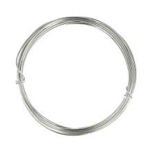 Achat en ligne Fil en aluminium pour tricotin 1,5mm x 5m