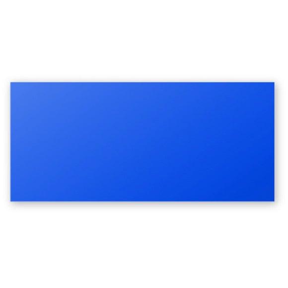 acquista online Carte singole Night Blue 106x213 Polline 210g, 25pz.
