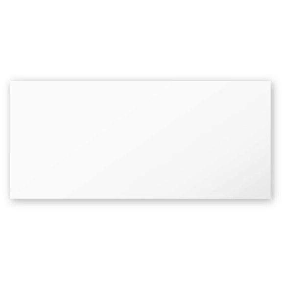 acquista online Carte singole Bianco 106x213 Polline 210g, 25pz.