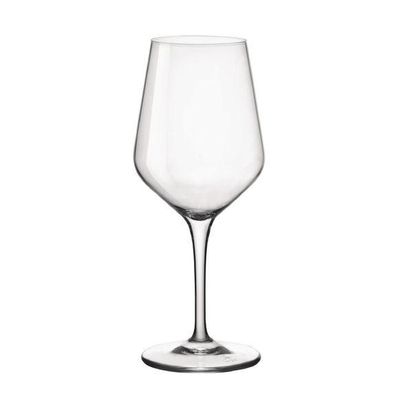 Achat en ligne Verre à vin Electra 35cl