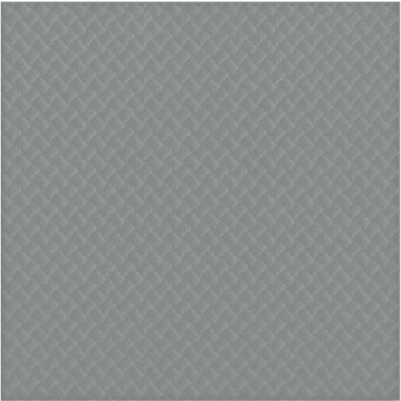 Achat en ligne Rouleau de nappe gaufré argent 1,20x5m