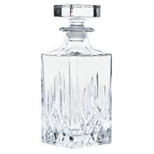 Achat en ligne Carafe à Whisky Opéra 75 cl