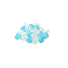 Achat en ligne Glaçons réutilisables diamant 20 pcs