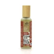 Achat en ligne  Parfum d'ambiance Neroli vetiver 100ml
