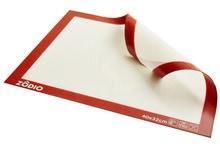 Achat en ligne Tapis cuisson en silicone 40x30cm
