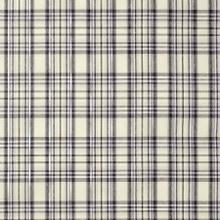 Achat en ligne Chemin table scot beige 0,28x2,5m