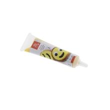Achat en ligne Stylo de glaçage jaune 32g