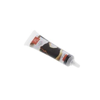 Stylo de glaçage noir 32g