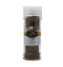 Achat en ligne Carvi en grains 45g