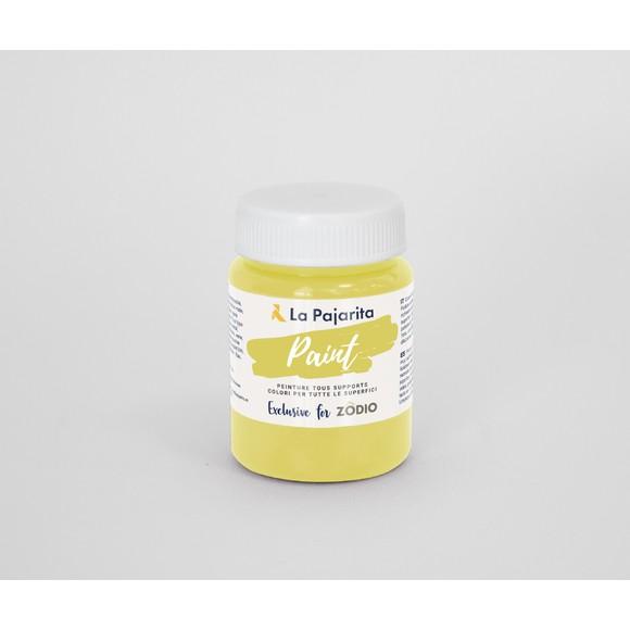 acquista online Peinture P-09 Lemon