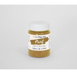 Achat en ligne Peinture P-12  Mustard