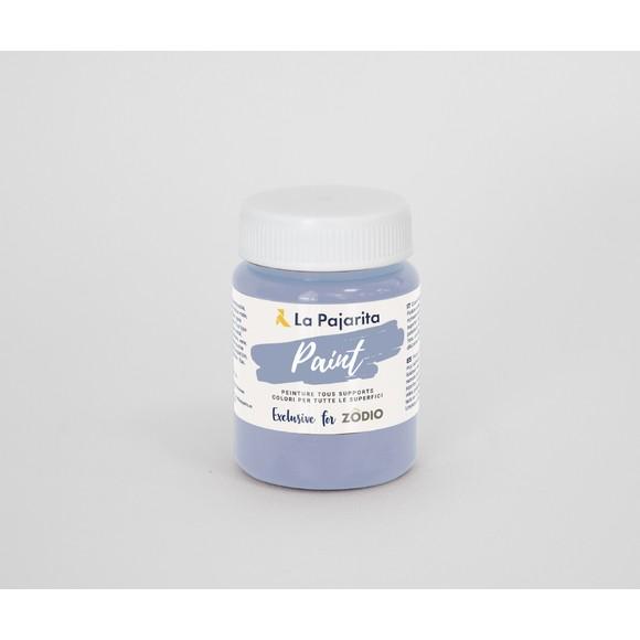 acquista online Pittura multisuperficie, serenity, 75 ml