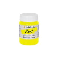 Achat en ligne Peinture P-61 Fluo yellow