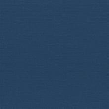 Achat en ligne 20 serviettes soft cotton club blueberry 40x40 cm