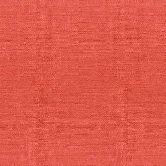 20 serviettes soft cotton club coral reef 40x40 cm