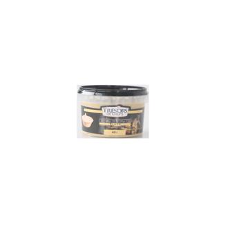 Crémeux noisette blanc 250g