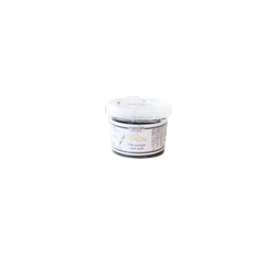 Achat en ligne Pâte Aromatique Saveur Vanille 100g