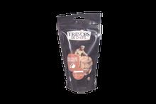 Achat en ligne Chocolat de Couverture Blond Noisette 250g