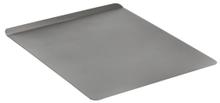 Achat en ligne Plaque à pâtisserie Air Bake 30X35cm acier