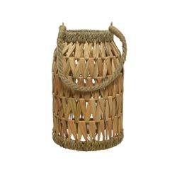 acquista online Lanterne Jacinthe H28cm