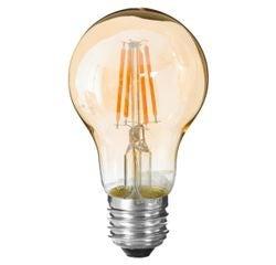 Achat en ligne Ampoule led ambre a60 2w