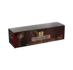 Achat en ligne Boite 300 Bâtons Chocolat Barry 1.6kg